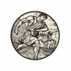 Ciceronian-Society-Sower-Icon
